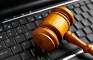 Lawyer software