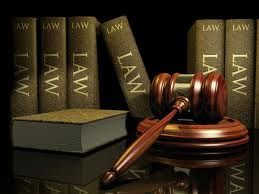 lawyer_software4